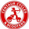 Centaur Cycles & Scooters
