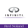 Red Noland INFINITI