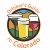Beer Drinker's Guide to Colorado