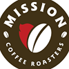 Mission Coffee Roasters and Cafe thumb