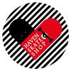 Haven Skate Shop