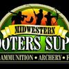 Midwestern Shooters Supply