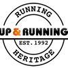 Up & Running Bournemouth