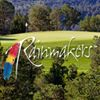 Rainmakers Golf Community