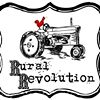Rural Revolution LLC