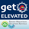 Rocky Mountain Vacation Rentals