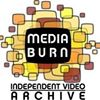 Media Burn Independent Video Archive