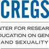 Center for Research and Education on Gender and Sexuality