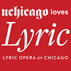 UChicago Loves Lyric Opera