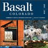 Basalt Colorado Chamber of Commerce