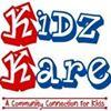 KidzKare, Inc.