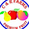 C & R Farms