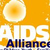 AIDS Alliance for Children, Youth & Families