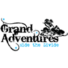 Grand Adventures Snowmobile and Off-Road Tours
