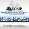 SGMP Rocky Mountain Chapter