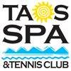 Taos Spa and Tennis Club