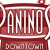 Panino's Restaurant Downtown Colorado Springs