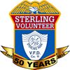 Sterling Volunteer Fire Company