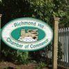 Richmond Hill Board of Trade