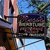 Resi's Bierstube Tavern