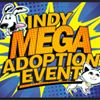Indy Mega Adoption Event