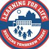 Learning for Life, Denver Area Council, Boy Scouts of America