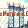 NC's Music Movement Festival Aug 29, 2015