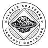 The Galaxie Skateshop