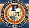 Walter Payton College Prep