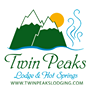 Twin Peaks Lodge and Hot Springs