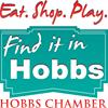 Hobbs Chamber of Commerce