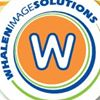 Whalen Image Solutions