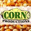 Corn Productions