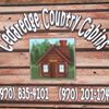 Cedaredge Country Cabins