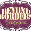 Beyond Borders Farm to Food Truck