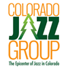 Colorado Jazz Group