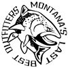 Montana's Last Best Outfitters