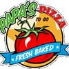 Papa's Pizza To Go Richmond Hill