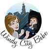 Windy City Bebe