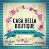 Casa Bella Boutique