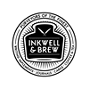 Inkwell & Brew