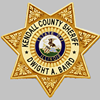 Kendall County Sheriff's Office