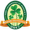 Fort Lauderdale St. Patrick's Parade and Festival