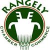 Rangely Area Chamber of Commerce