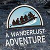 A Wanderlust Adventure