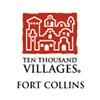 Ten Thousand Villages - Fort Collins