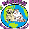 Roswell Humane Society
