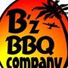 B'z BBQ Company