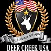 Fore Honor Golf & Event Center at Deer Creek USA