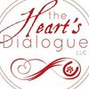 The Heart's Dialogue